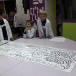 Kako djeca uče (znanost i o znanosti)?
