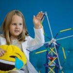 Tinkerlabs Windmill