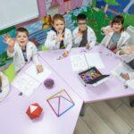 Hrvatski nastavni projekt koji širi franšize u svijetu